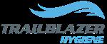 Trailblazer Hygiene Logo